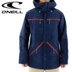 スノーボードジャケット ONEILL スノー メンズジャケット 645101 オニール スノーウェア スノボジャケット