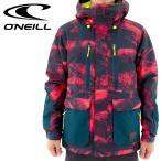 ONEILL スノー メンズジャケット 645102 スノボウェア スノージャケット オニール スノーボードジャケット