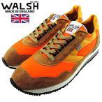 ショッピングスポーツ シューズ ウォルシュ メンズシューズ WALSH ENSIGN ENS70004 レディーススニーカー カジュアルシューズ
