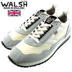 ショッピングスポーツ シューズ WALSH ENSIGN メンズシューズ ウォルシュ レディーススニーカー ENS70025 カジュアルシューズ