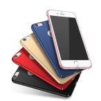 iPhoneケース 7 シンプル オシャレ iPhone7 iPhone8 iPhone6/6S 送料無料 スマホケース スマホカバー 人気 おすすめ おしゃれ