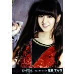 AKB48 公式生写真 ギンガムチェック 劇場盤 Show figh