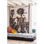 Urban Outfitters/アーバンアウトフィッターズ Grateful Dead Skeleton N' Roses Tapestry タペストリー