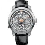 Girard Perregaux/ジラール・ペルゴ メンズ 腕時計 分 Repeater Tourbillon メンズ Watch 99820-21-001-BA6A