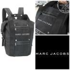完売Marc by Marc Jacobs/マークバイマークジェイコブス バックパック USA限定 Handle Backpack ハンドルバックパック メンズ レディース 2WAY