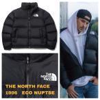 ノースフェイス 1996 RETRO NUPTSE ヌプシ ダウンジャケット メンズ THE NORTH FACE USA 限定 取り寄せ