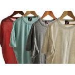 SALE Tシャツ 半袖 ヴィンテージ 吊編みTシャツ ループTシャツ メンズ