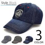 ショッピングアメカジ キャップ ベースボールキャップ 帽子 キャスケット アメカジ 刺繍 ロゴ メンズ