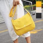 ショルダーバッグ バッグ キャンバス 大容量 ビビッドカラー 小物 鞄 レディース