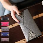 財布 長財布 ロングウォレット クロコダイル 型押し カードケース 合成皮革 PUレザー 新品 レディース