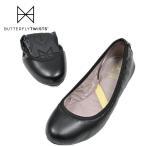 バタフライツイスト ソフィア SOPHIA 折りたたみ 靴 ペタンコ フラット バレー シューズ Butterflytwist  国内正規品