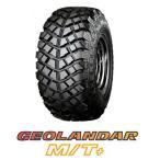 ヨコハマ GEOLANDAR M/T+ G001C LT285/75R16 116/113Q