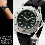 腕時計 メンズ レディース 1年保証 10気圧防水 日本製 ムーブメント搭載 カレンダー機能付き ミディアムフェイス 腕時計 1111 WT-FA