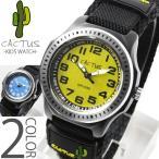 腕時計 子供用 キッズ 送料無料 全2色 1年保証 10気圧防水 マジックテープベルト  腕時計 保証書付き WT-FA