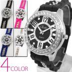 保証付き メンズ 腕時計 日本製 ムーブメント レディース 腕時計