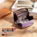 小銭入れ 本革 財布 ミニ財布 スキミング防止 磁気 レディース コインケース メンズ 牛革 磁気 防止 カードケース 大容量 かわいい セール