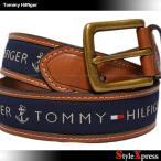 ショッピングトミーヒルフィガー トミーヒルフィガー TOMMY HILFIGER ベルト メンズ