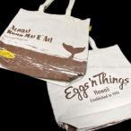エッグスンシングス Eggs'n Things トートバッグ