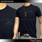 ショッピングSALE アルマーニエクスチェンジ Armani Exchange Tシャツ メンズ