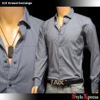 アルマーニエクスチェンジ Armani Exchange シャツ メンズ