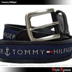 ショッピング トミーヒルフィガー TOMMY HILFIGER ベルト メンズ