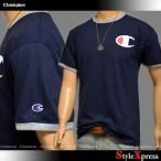 ショッピングSALE チャンピオン Champion Tシャツ メンズ