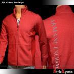 ショッピングアルマーニ アルマーニエクスチェンジ Armani Exchange トラックジャケット メンズ