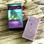 マイトーン(マイトン)MAITHONG|マンゴスチン ハーバルソープ 石けん 内容量100g アロマ・ソープ