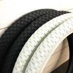 KENDA 20インチタイヤ 20×1.95 ETRTO 50-406 20インチ 自転車 20インチタイヤ BMX おススメ サイクリング