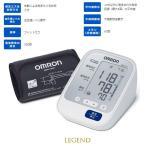 HEM-8713 オムロン カフが正しく巻けているかをチェックしてくれる機能つき 上腕式電子血圧計