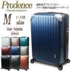 スーツケース 中型