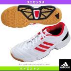 アディダス(adidas) バドミントンシューズビーティー フェザー チーム BT Feather Team G97860 バドミントン ラケット スポーツシューズ 2013年モデル