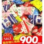 飴 業務用 お徳用 キャンディー 1キロ お菓子 大袋