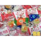 飴 業務用 お徳用 キャンディー イベント 子供会 10キロ アソート ハロウィン