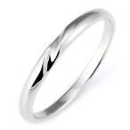 指輪 プラチナ 結婚指輪 安い マリッジリング リング
