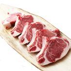 イベリコ豚骨付き肉ロース ステーキ 5枚(ベジョータ)  豚肉 お歳暮 お肉 食品 食べ物 お取り寄せ グルメ 高級肉 お中元