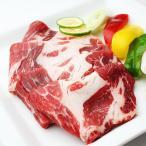イベリコ豚肩ロース生姜焼き 400g ベジョータ  黒豚 豚肉  お歳暮 お正月お肉 食品 食べ物 お取り寄せ グルメ 高級肉 お中元 食べ物