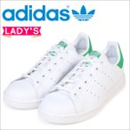 商品説明  【adidasの新作が入荷!!】  ・1965年に誕生した名作中の名作STAN SMIT...