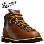ダナー Danner バーティゴ ライトブラウン Vertigo 1845 EEワイズ レザー メンズ 1845 33112 ブーツ BOOTS Made in USA