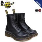 ドクターマーチン Dr.Martens 1460 8ホール ブーツ レディース WOMENS 8EYE BOOT R11821006 R11821600 メンズ [4/10 追加入荷]