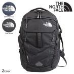 ノースフェイス THE NORTH FACE リュック バックパック SURGE BACKPACK 33L メンズ レディース