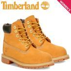 ティンバーランド Timberland 6INCH 6インチ プレミアム ブーツ レディース WOMENS 6-INCH PREMIUM BOOT 10361 Wワイズ 防水