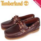 Timberland ティンバーランド クラシック アムハースト デッキシューズ ボートシューズ レディース CLASSIC BOAT 2-EYE 72333