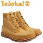 ティンバーランド timberland 6インチ プレミアム ブーツ メンズ 6INCHI 6-INCH PREMIUM BOOTS A186Z キャメル 12/16 新入荷