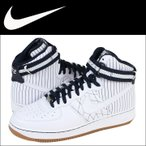 NIKE AIR FORCE 1 HI NYC YANKEES STADIUM ナイキ エアフォース
