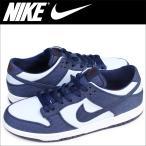 NIKE ナイキ SB ダンク ロー スニーカー ZOOM DUNK LOW PRO BINARY BLUE 854866-444 メンズ 靴 ブルー zzi