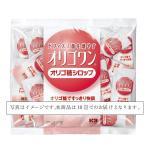 ショッピングお試しセット お試し市場008  オリゴワン オリゴ糖シロップ 7g10包(お試しセット)