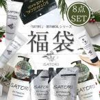 ボタニカルスペシャル福袋 シャンプー コンディショナー パック BBクリーム トリートメント 洗顔 コスメ