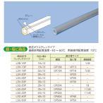 配管保温材,イノアック,ライトカバー(内径38ミリ,VP30用,長さ1m)