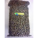 コーヒー豆 キリマンジャロ 500g豆